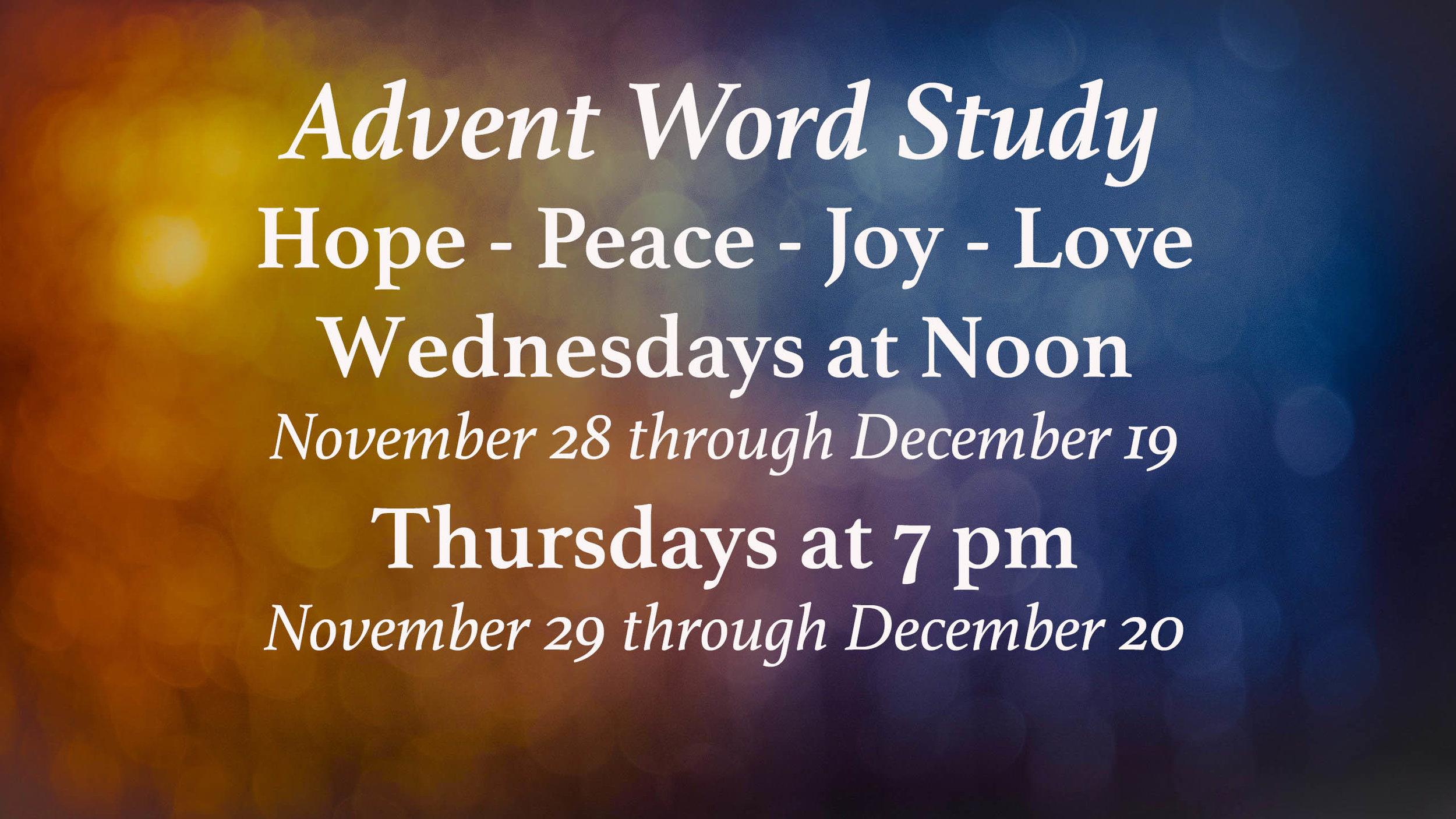 2018 Advent Word Study.jpg