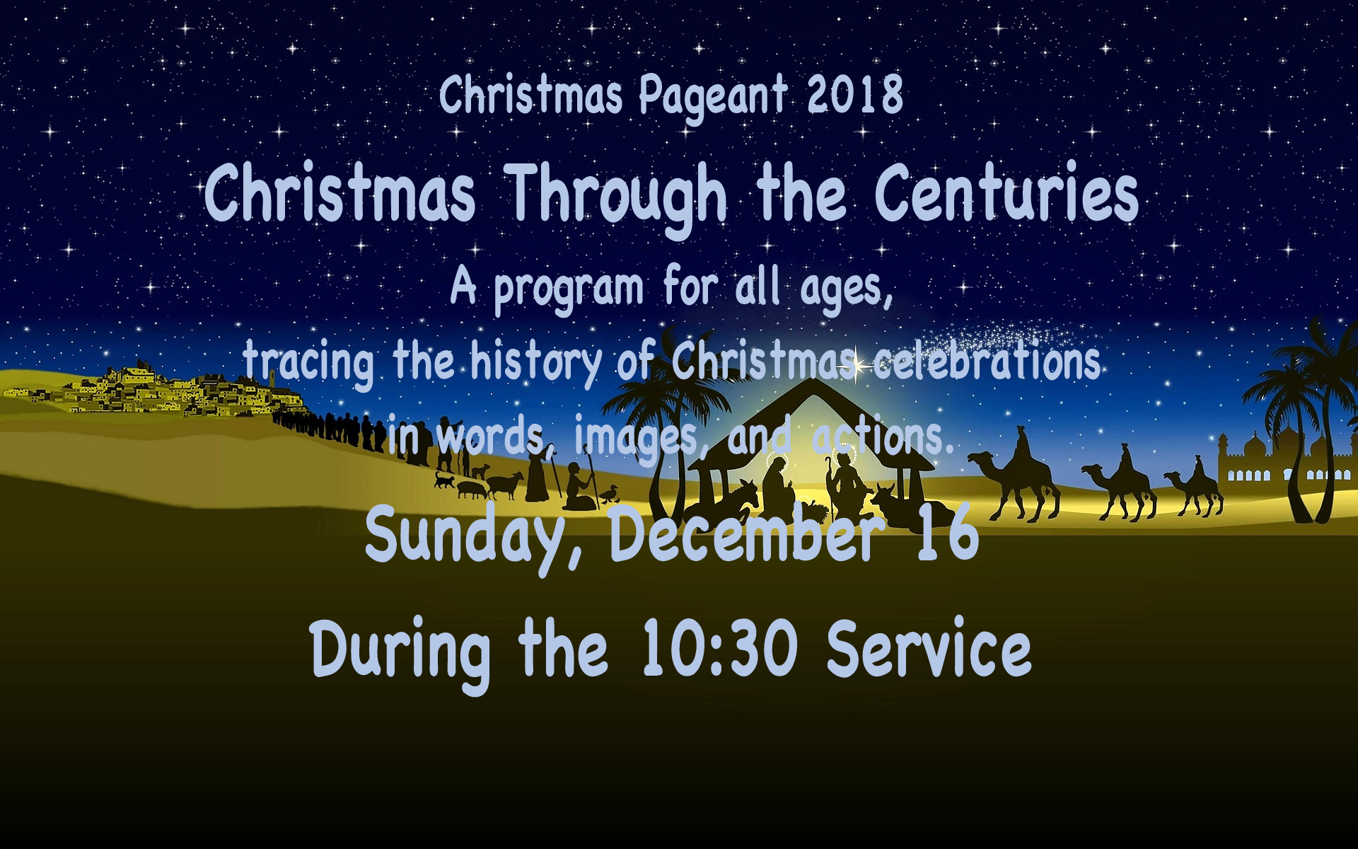 Christmas Pageant.jpg