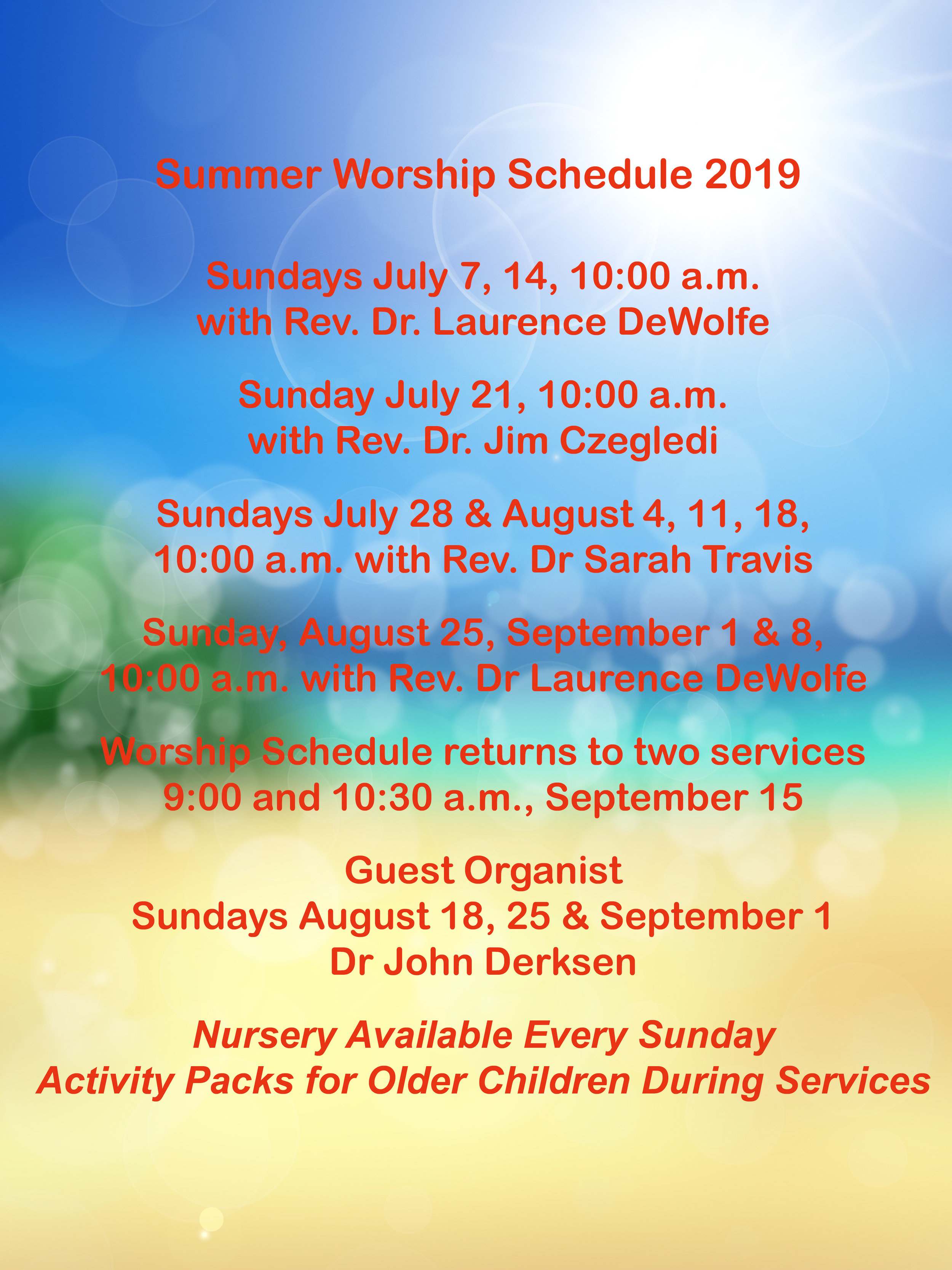 Revised Summer Schedule.jpg
