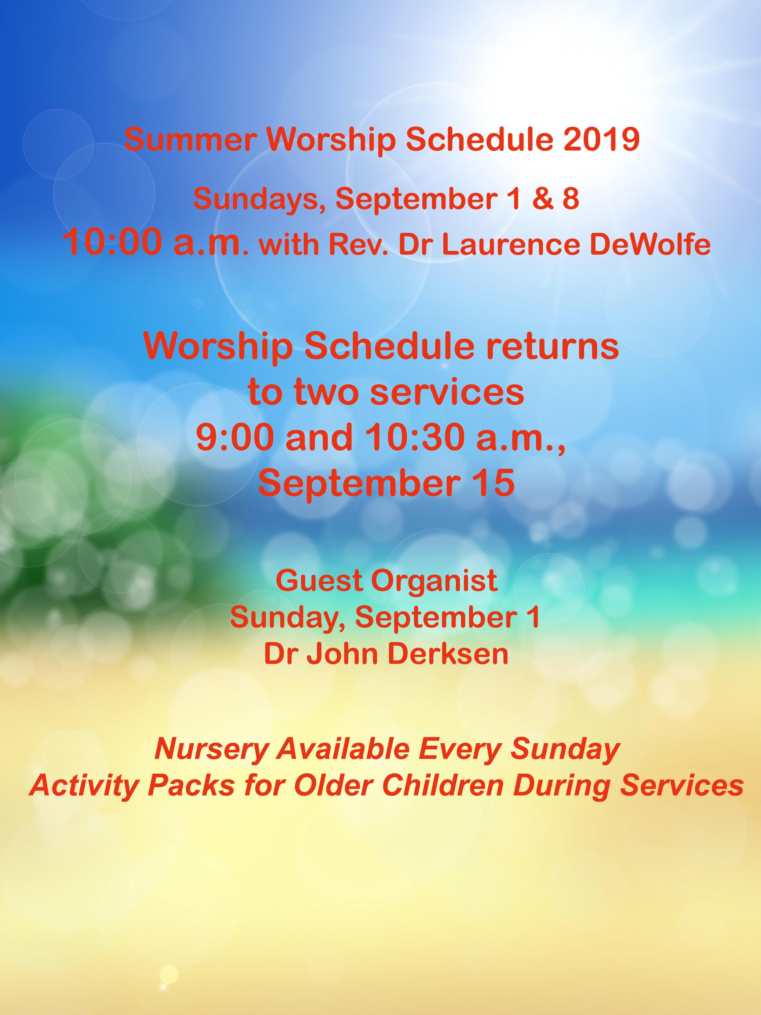 Worship Schedule Sept 1.jpg