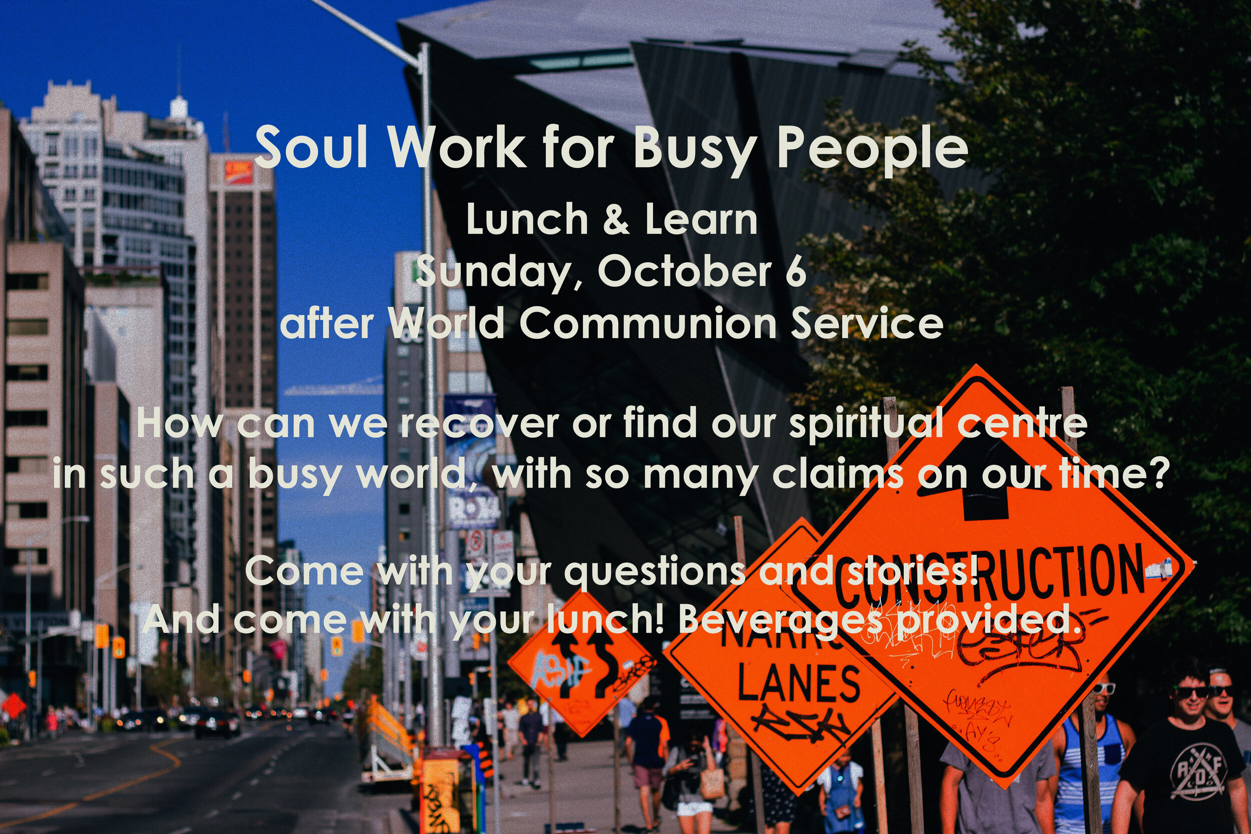 soul work for busy people.jpg
