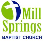 Mill Springs.png