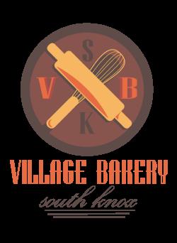 Village Bakery Logo.png