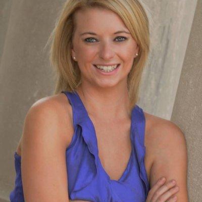 Maggie Tadlock - Manager, Strategic Partnerships | maggie@wrdonthest.com