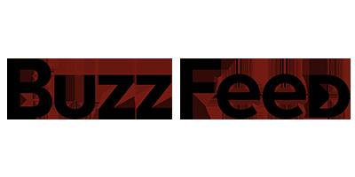 logo-buzzfeed@2x.png