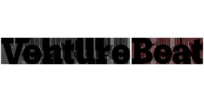 logo-venturebeat@2x.png