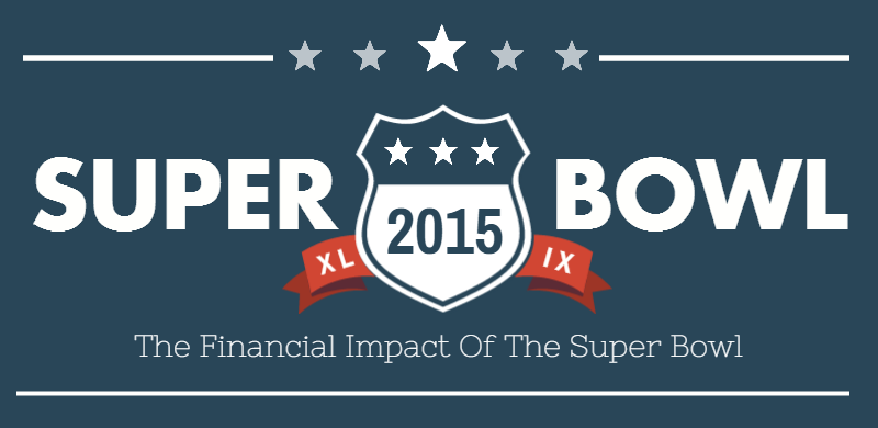 Super-Bowl-Infographic-Top-Only1.png