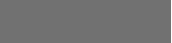Synology_logo_Gray.png
