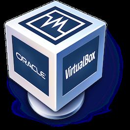 Virtualbox_logo.png
