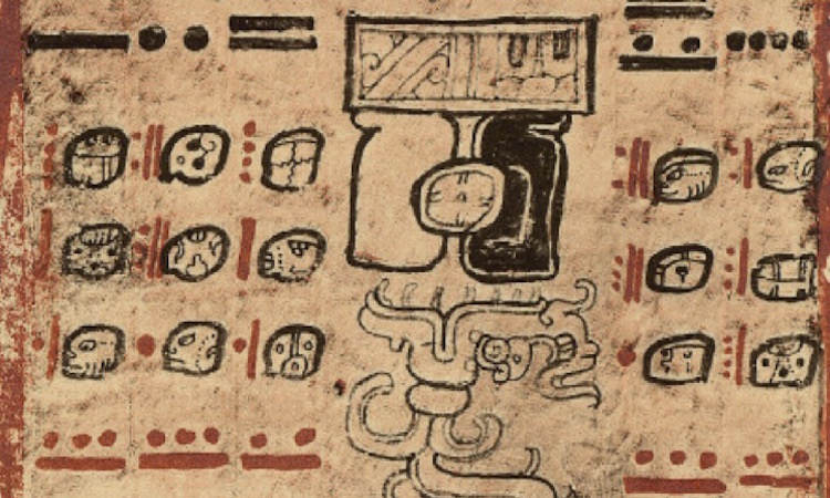viewing-maya-mural-paintings-and-inscriptions.jpg