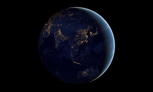 the-emergence-of-planetary-intelligence.jpg