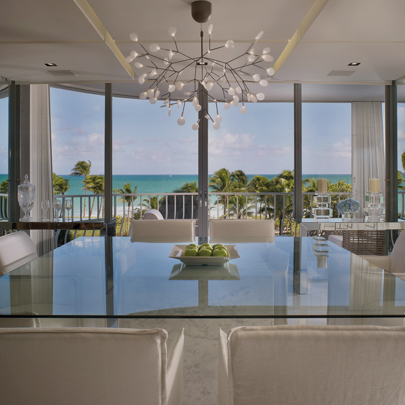 Bal Harbour 101 - Unit 301