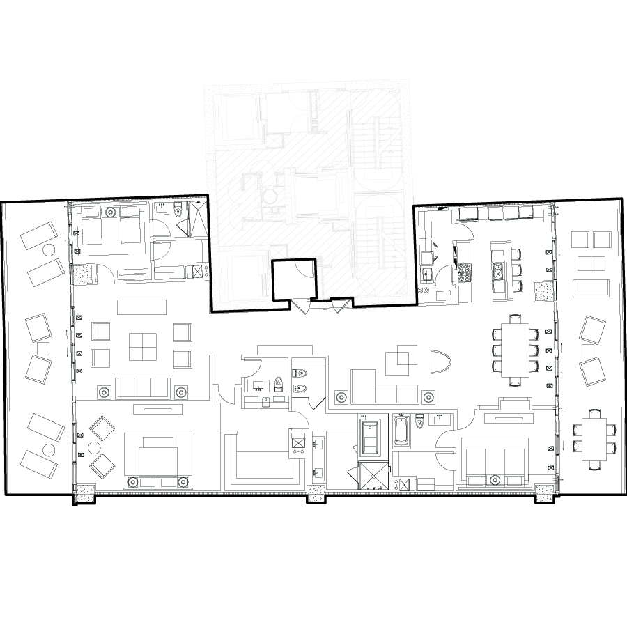 SR2302_floorplan.jpg