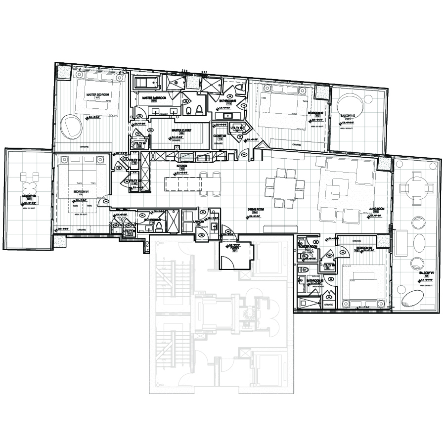 2304_floorplan-2.jpg