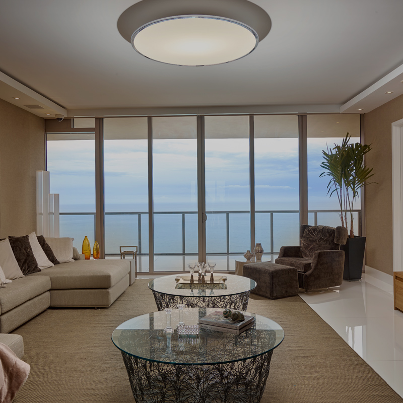 St Regis Bal Harbour - Unit 2302