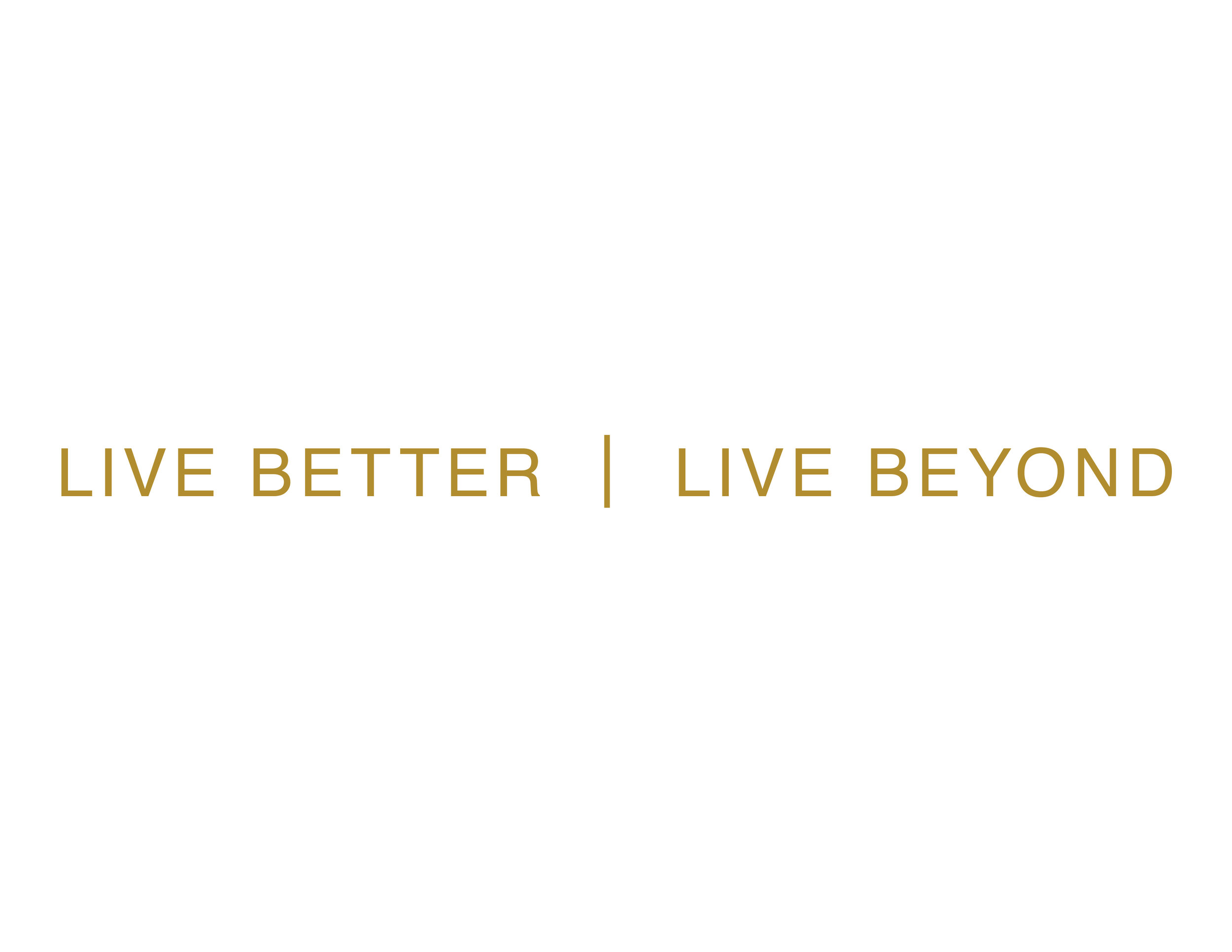live better, live beyond.jpg