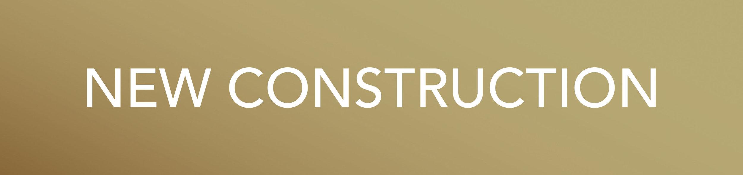 new_construction.jpg