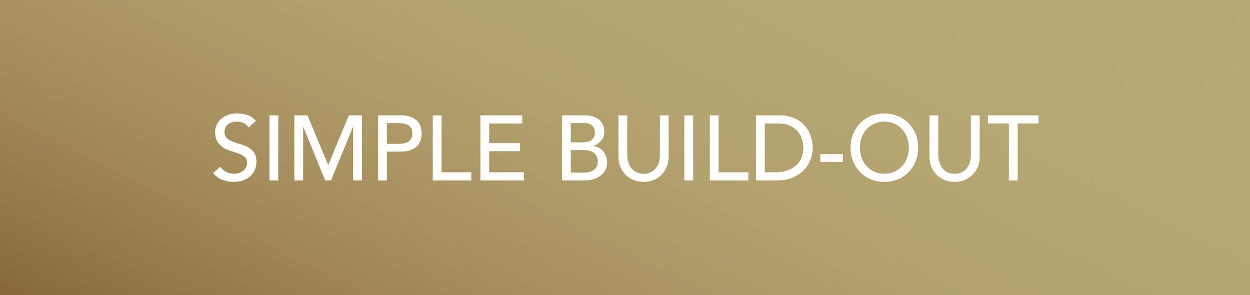 simple_buildout.jpg