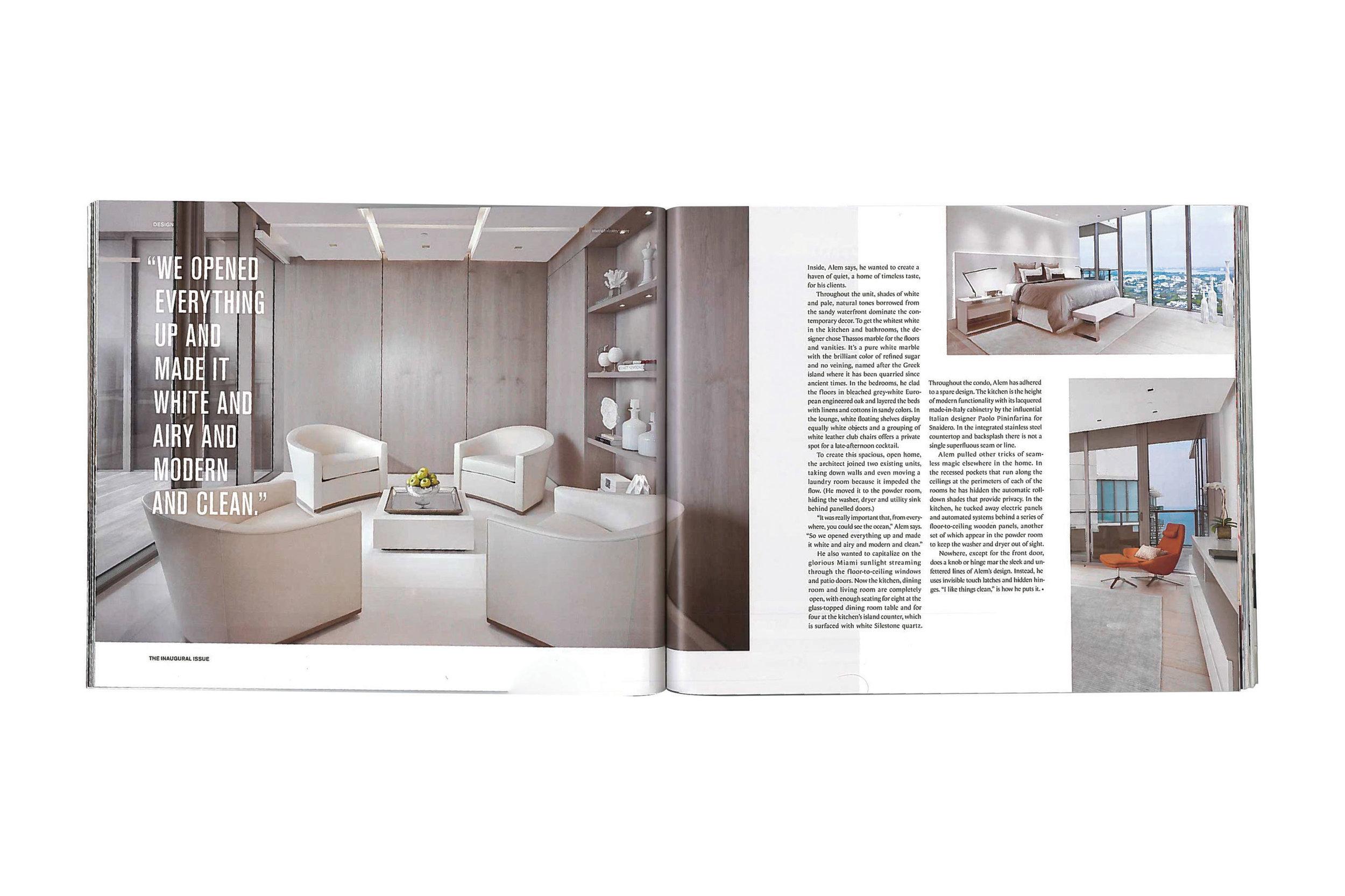 magazines_brghomes3.jpg