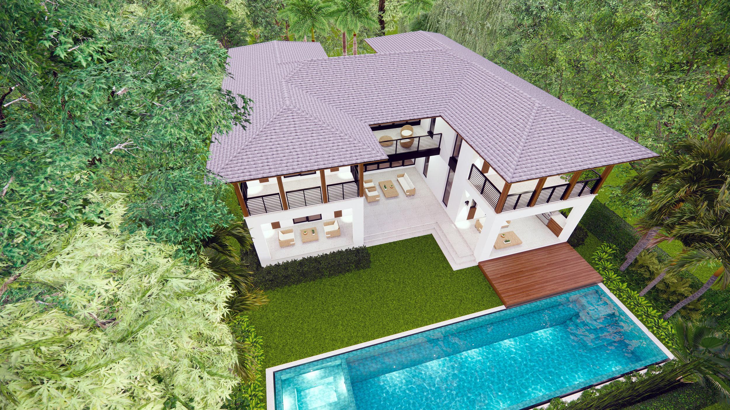 bayharborisland_home8.jpg