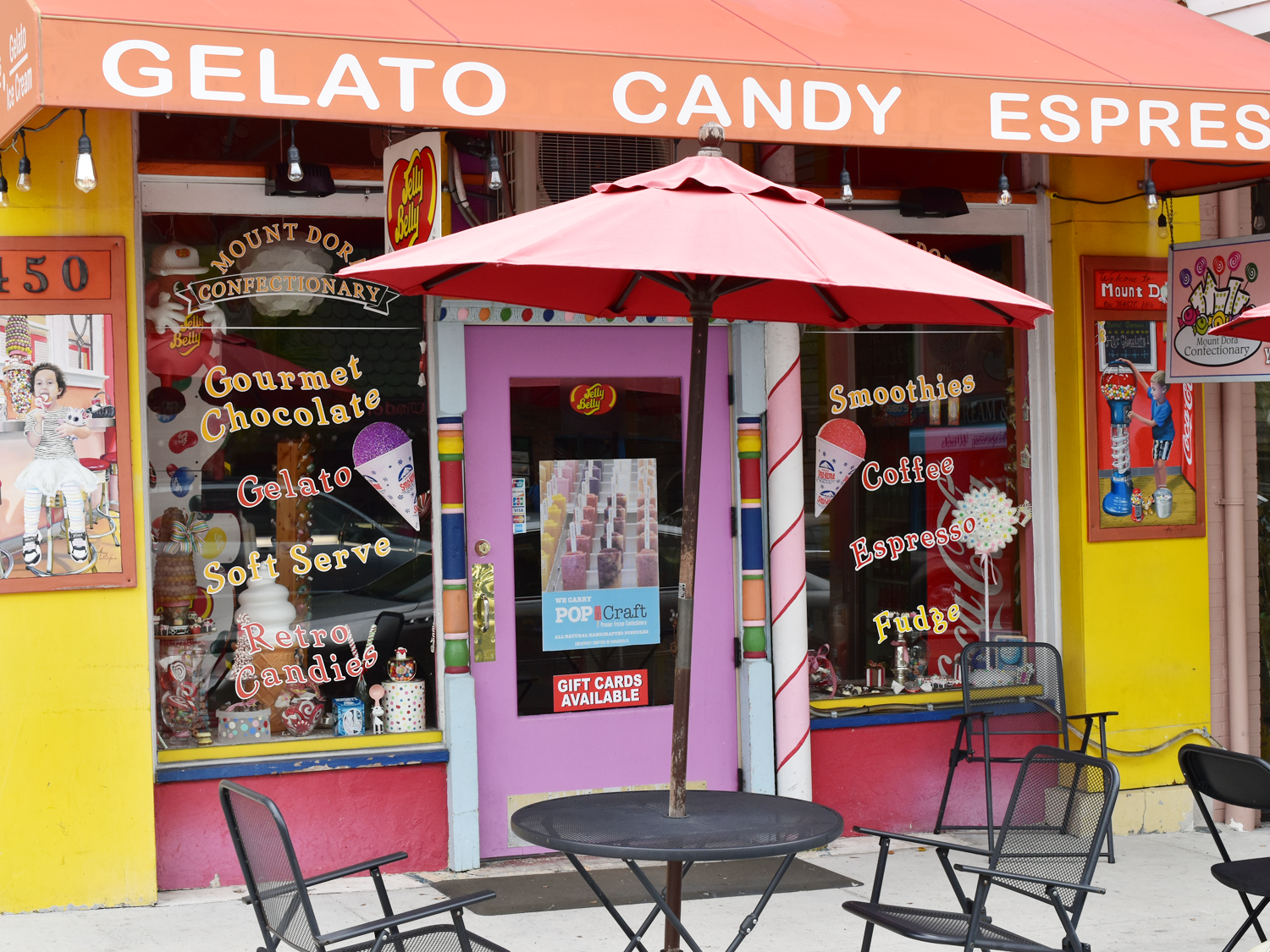 Exterior-of-Candy-Shop-06.png