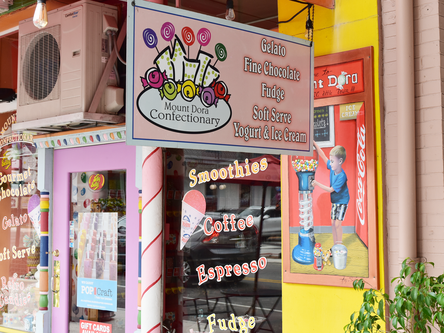 Exterior-of-Candy-Shop-03.png