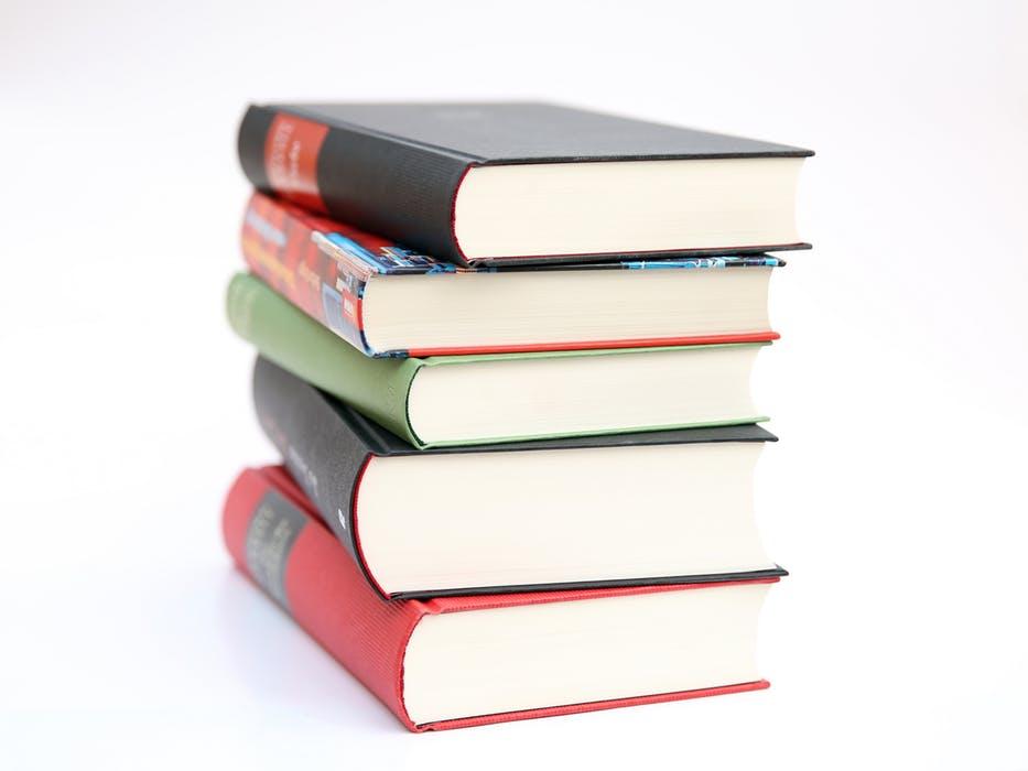 stock photo books.jpeg