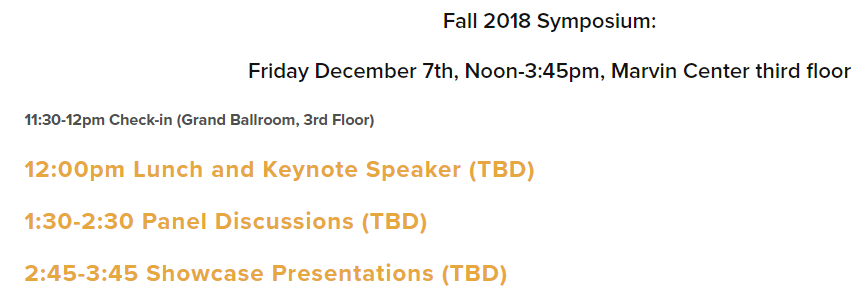 Symposium Fall 2018 Tentative Schedule.PNG