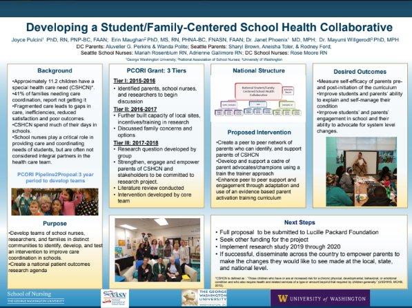 GW School of Nursing Presentation.PNG
