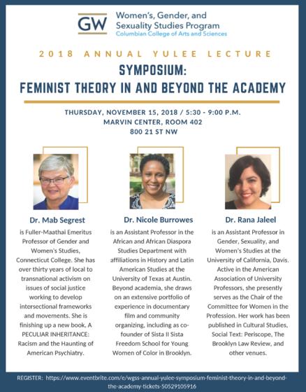 Feminist Event.png