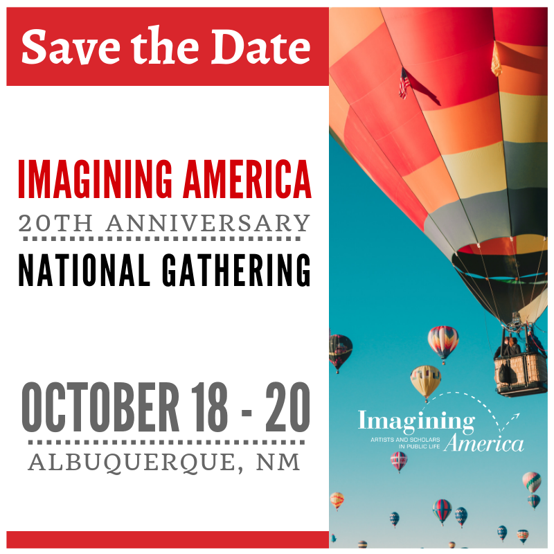 2019_IA_Gathering_20th_Anniversary_Save_the_Date.png