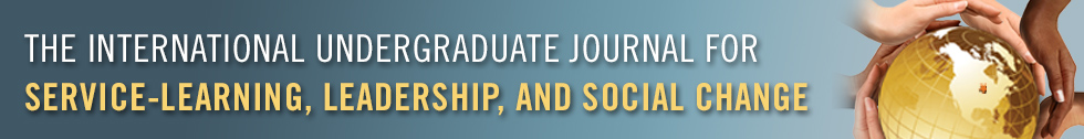 Undergrad SL Journal.jpg
