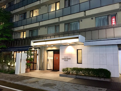Hotel-garden-square-shizuoka.jpg
