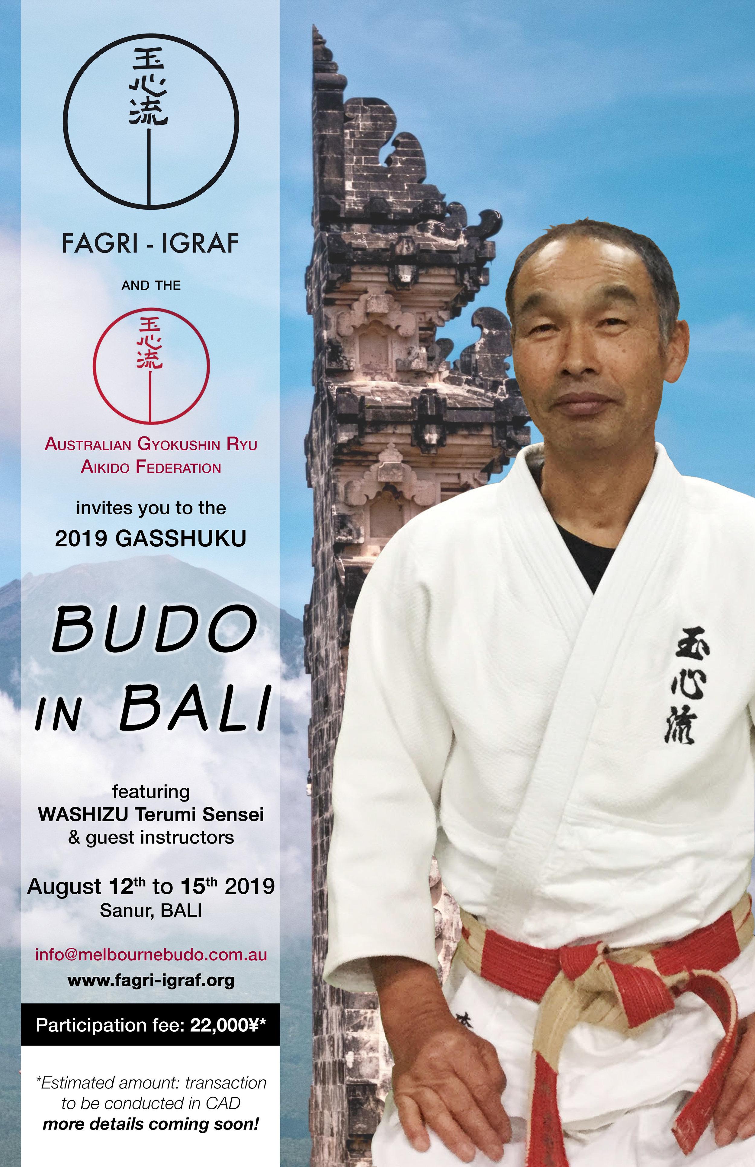 IGRAF_2019-Bali-seminar-poster_en_rev.jpg