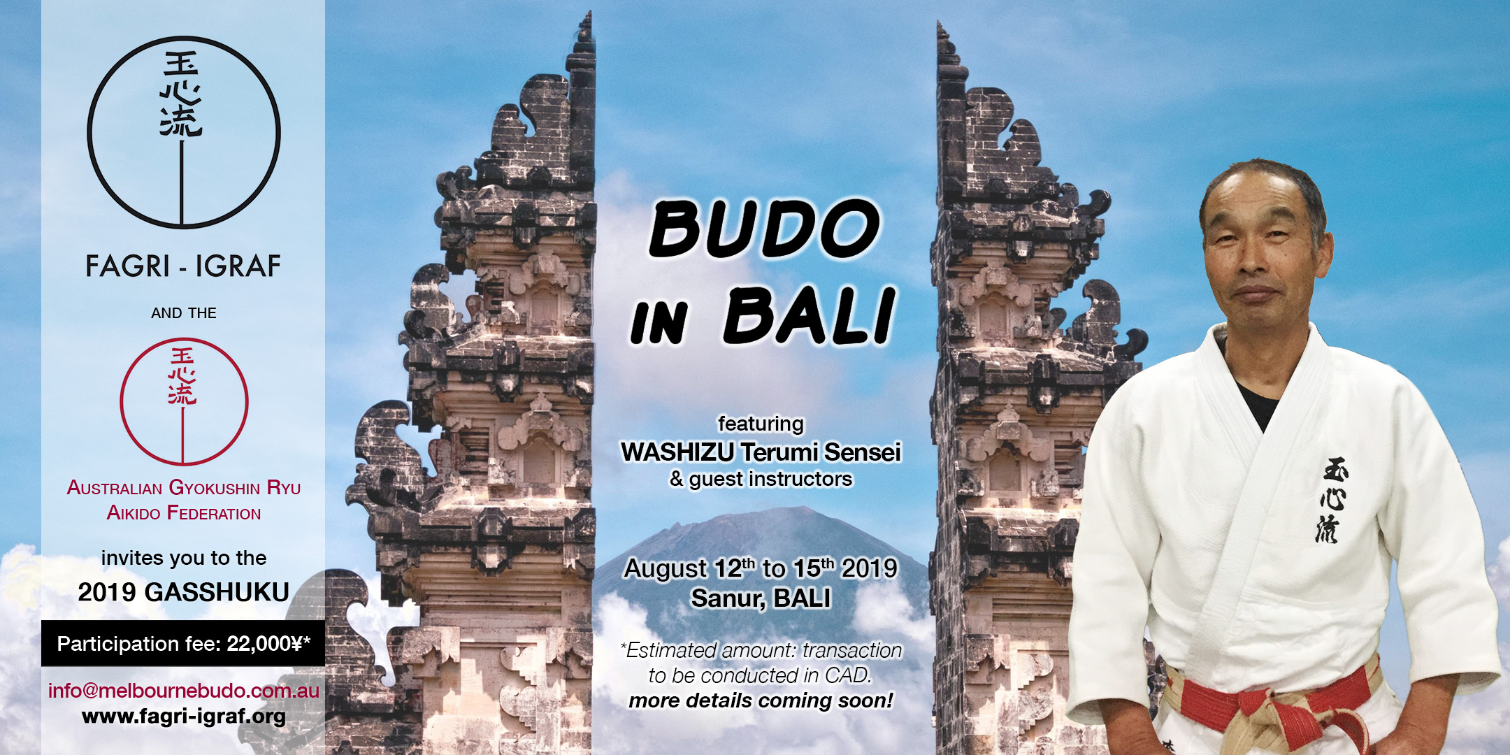 IGRAF_2019-Bali-seminar_en_rev.jpg