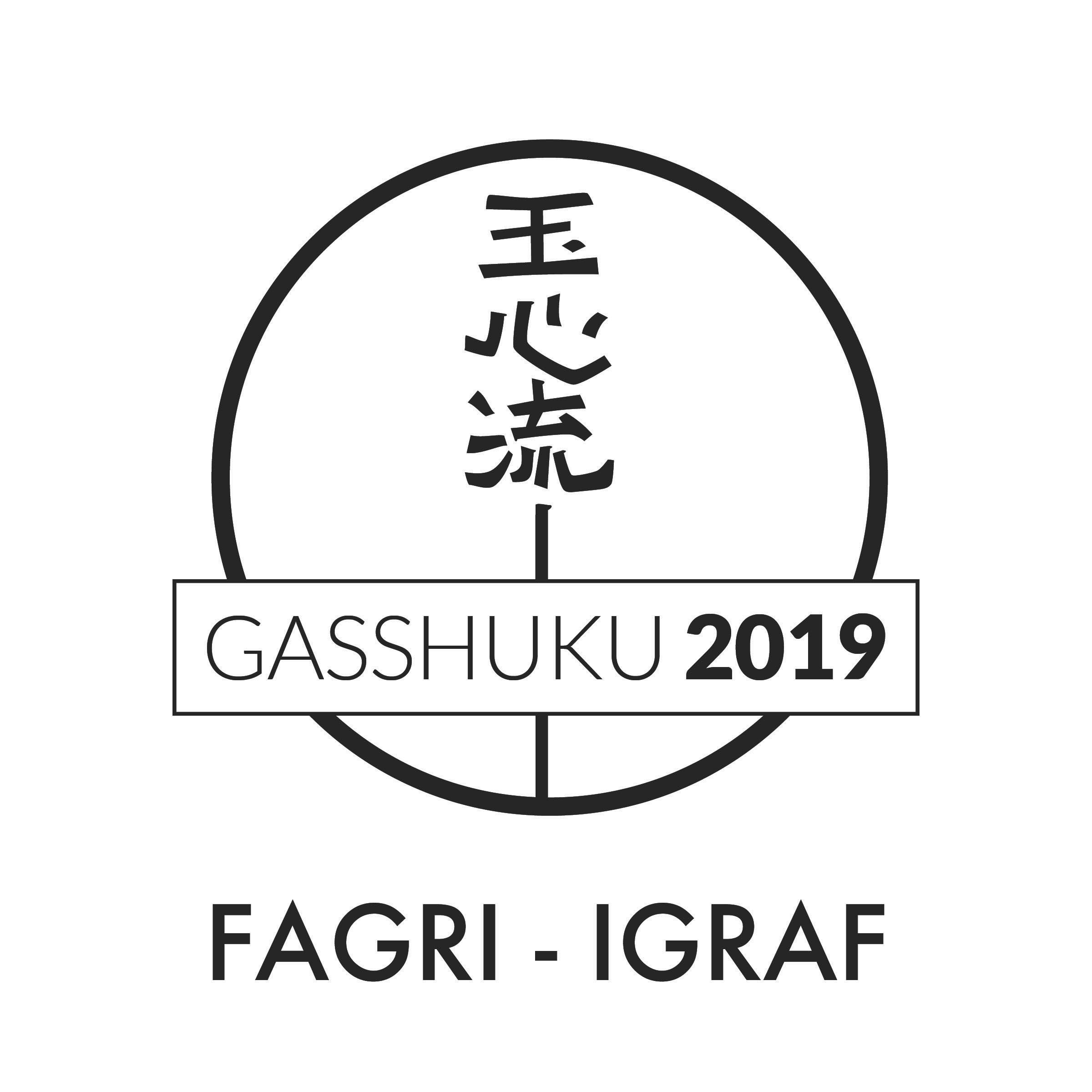 Gasshuku2019_nb.jpg