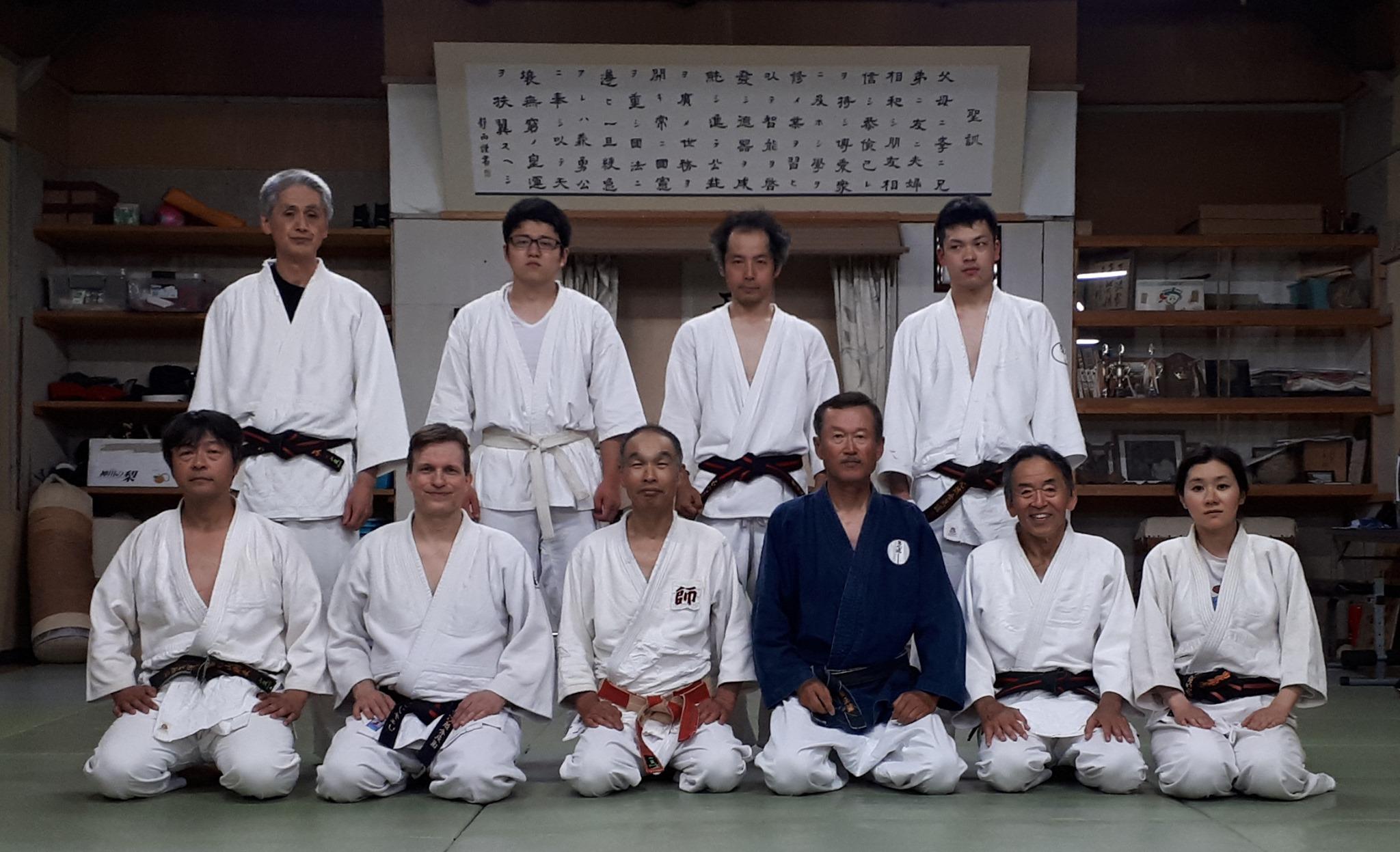 group_pic.jpg