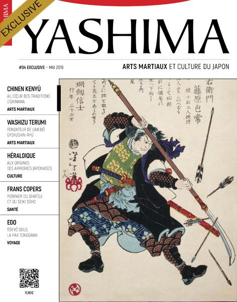 Yashima-Numero-04-couv.png