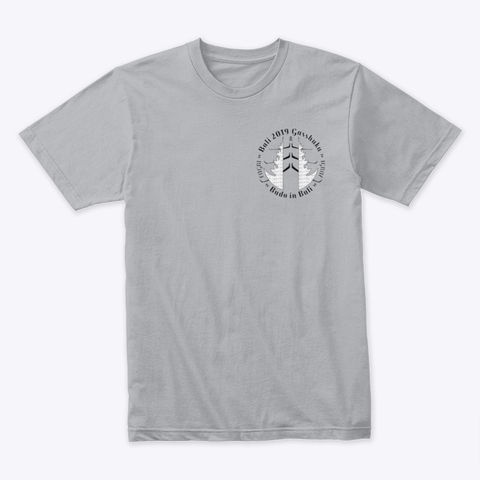 Tshirt Hommes