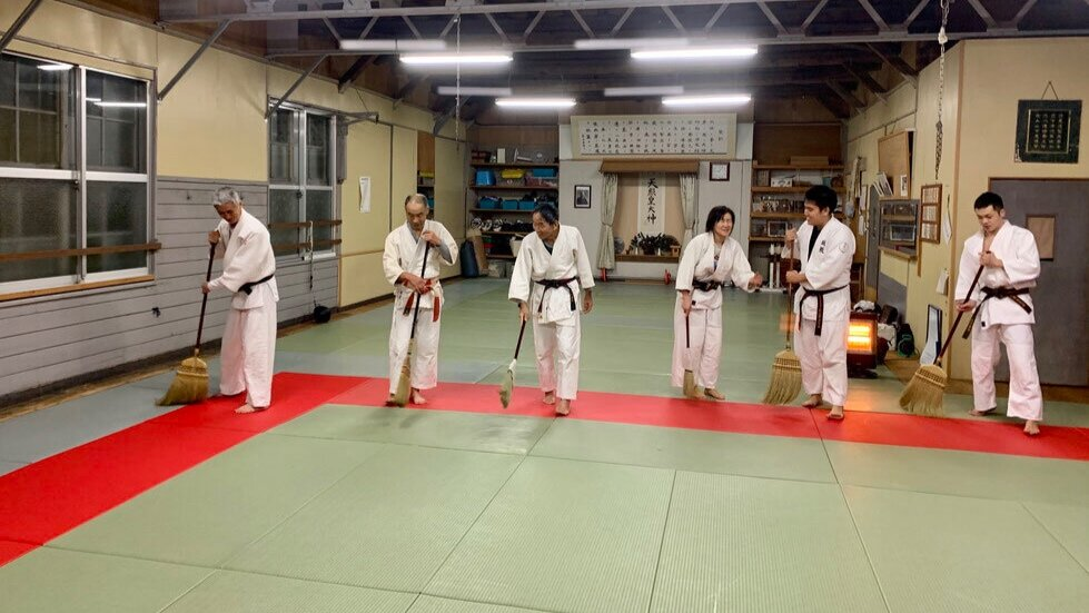 Shizuoka — EN blog — FAGRI   IGRAF