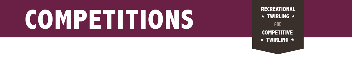 class_banner_competitions-01.png