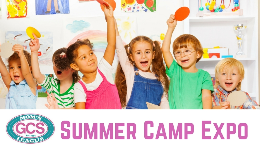 Summer Camp Expo photo with title.jpg