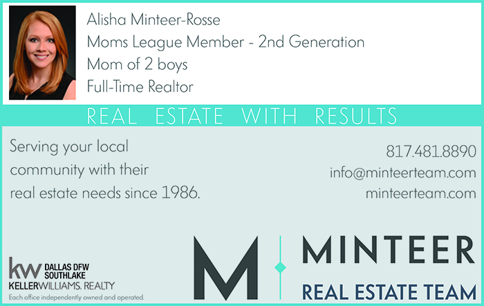 Minteer Real Estate Team