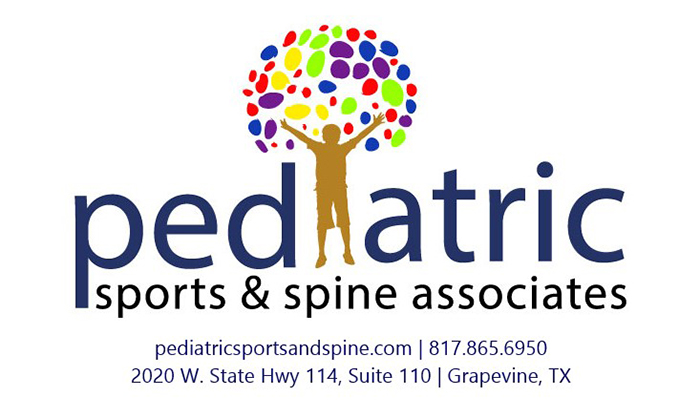 Pediatric Sports & Spine Associates