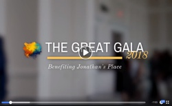 Revisit Great Gala 2018!