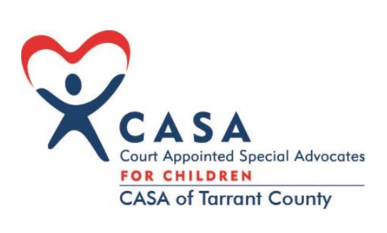 CASA-logo.jpg