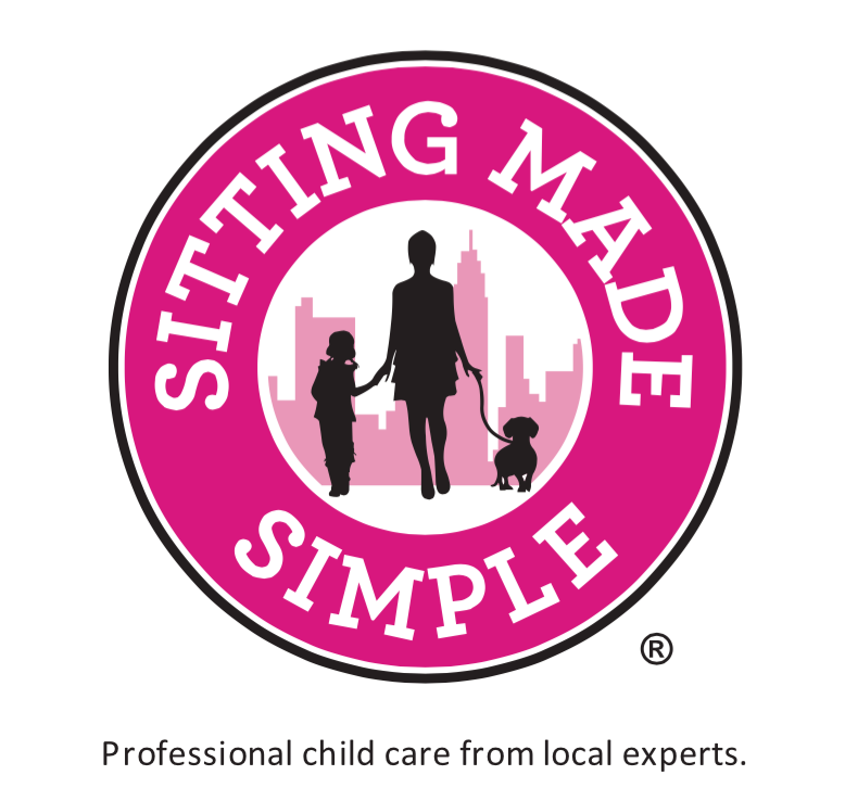 Featured- Sit Made Simple.png