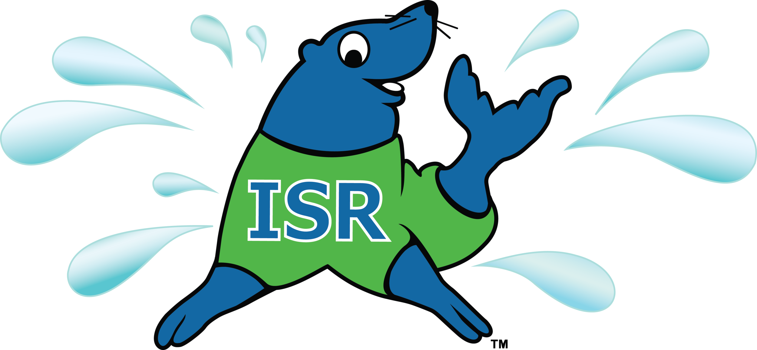 Featured - isr_logo_w_splash.png