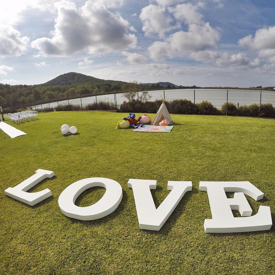 Letras LOVE.jpg