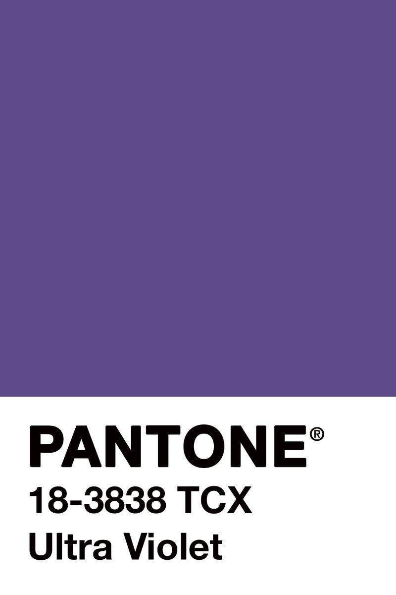 Pantone-Ultra-Violet.jpg